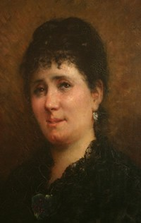 Léonide Bourge