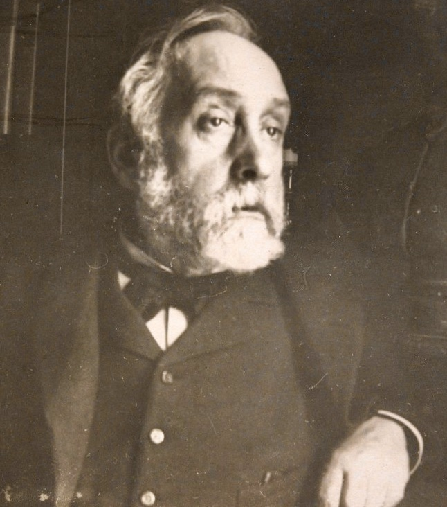 Photos Degas