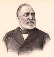 Edouard Sain