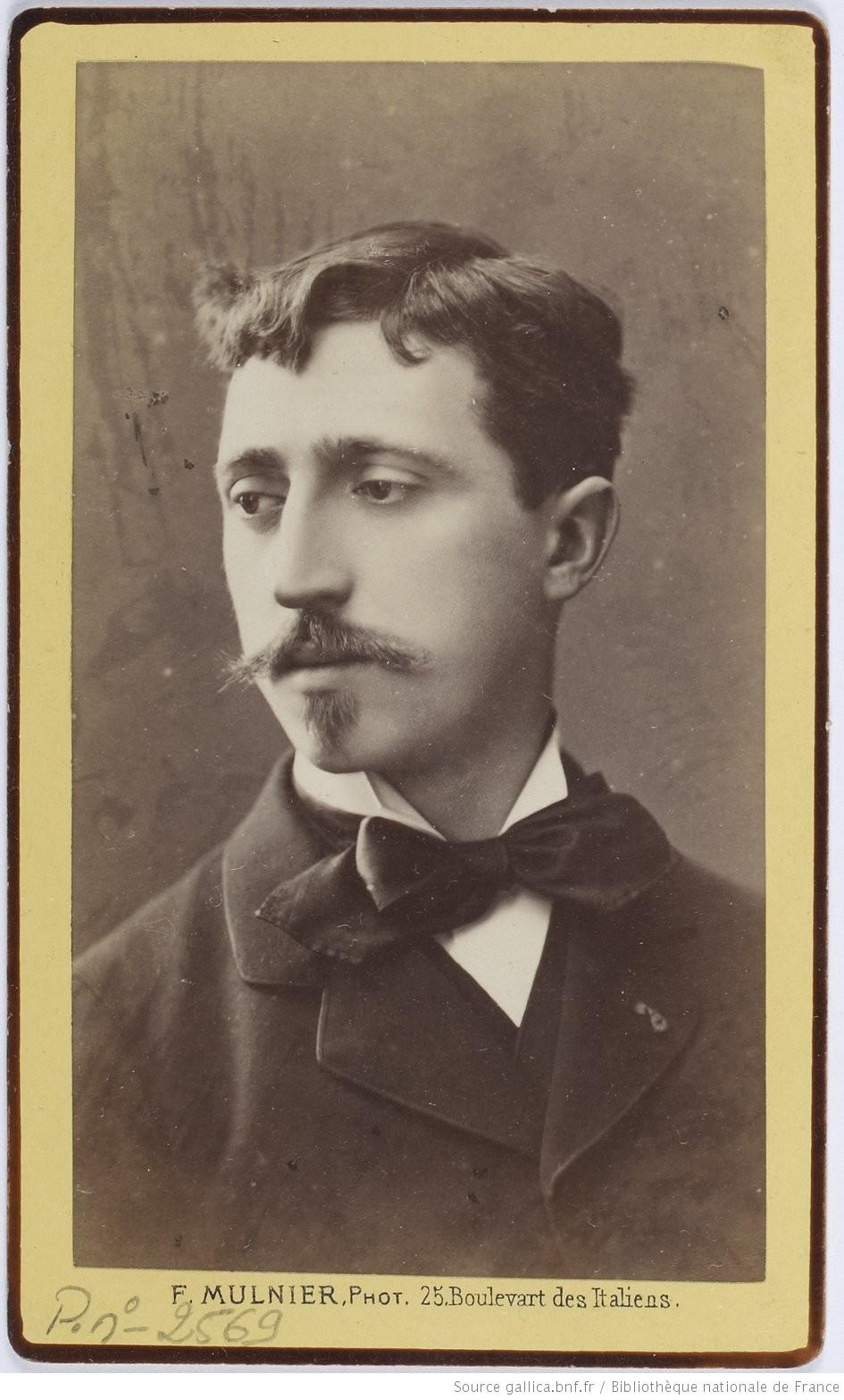 Ferdinand Mulnier