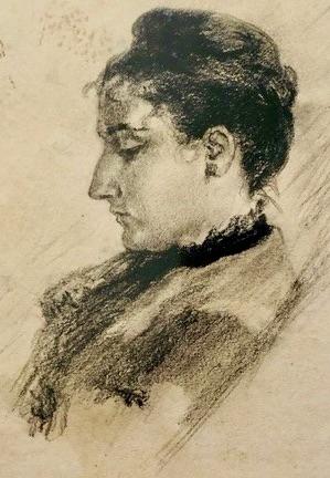 Mary L. Stone
